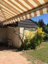 Maison 98 m² Bourges IUT 5 pièces
