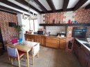 Maison Villabon - 9mn d'Avord 170 m² 5 pièces