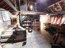 Villabon - 9mn d'Avord 170 m² Maison 5 pièces
