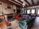 Maison Ennordres  180 m² 8 pièces