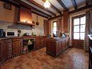 Maison 180 m² Ennordres  8 pièces
