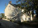 Maison 125 m² Bourges  6 pièces