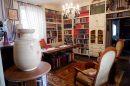 11 pièces Saint-Florent-sur-Cher  Maison 325 m²
