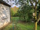 Maison  Saint-Doulchard  88 m² 4 pièces