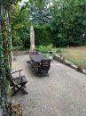 Maison 103 m² 5 pièces Bourges Val d'auron