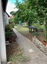 Maison  Bourges Val d'auron 5 pièces 103 m²