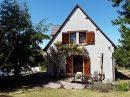 Bourges Val d'auron  Maison 103 m² 5 pièces