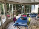 189 m² Maison Bourges  7 pièces