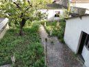 Maison 89 m² Bourges Barbés / Diderot 4 pièces
