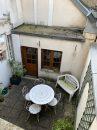 Maison 159 m² 7 pièces Bourges Clémenceau