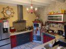 Maison  299 m² 5 pièces Soye-en-Septaine