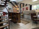 Soye-en-Septaine  299 m² 5 pièces Maison