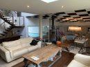 299 m² Maison  5 pièces Soye-en-Septaine