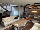 5 pièces Maison Soye-en-Septaine  299 m²