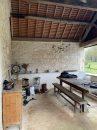 299 m² 5 pièces Soye-en-Septaine  Maison
