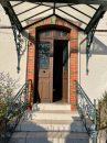 8 pièces 142 m² Bourges Baffier Maison