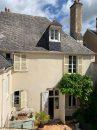Bourges CENTRE VILLE Maison 390 m²  10 pièces