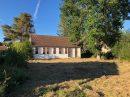 80 m² 4 pièces Vignoux-sur-Barangeon  Maison
