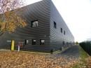 Immobilier Pro  Bourges Autoroute 0 pièces 15000 m²