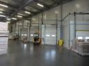 Immobilier Pro Bourges Autoroute 15000 m² 0 pièces