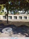 Stationnement 18 m² Bourges   pièces