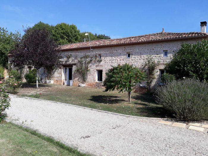 VenteMaison/VillaMARILLAC-LE-FRANC16110CharenteFRANCE