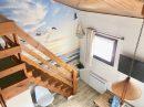 Appartement 29 m² les sables d olonne  2 pièces