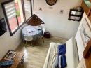 Appartement  les sables d olonne  29 m² 2 pièces