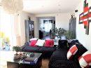 Appartement  Jard-sur-Mer  129 m² 4 pièces