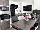 Appartement  Les Sables-d'Olonne  72 m² 4 pièces