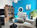 Appartement 72 m² Les Sables-d'Olonne  4 pièces