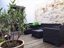 Maison  Les Sables-d'Olonne  99 m² 5 pièces