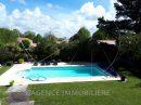 Maison 125 m² Les Sables-d'Olonne  4 pièces