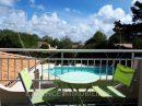 Villa T4 en vente aux SABLES D OLONNE