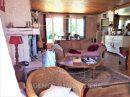 Les Sables-d'Olonne  120 m² Maison 5 pièces