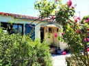 Maison 5 pièces (120 m²) à vendre aux SABLES D OLONNE