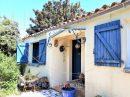 5 pièces Les Sables-d'Olonne  120 m² Maison
