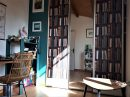 5 pièces Maison Les Sables-d'Olonne   130 m²