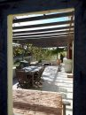 130 m²  Maison 5 pièces Les Sables-d'Olonne