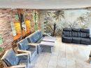 Maison  130 m² 4 pièces Avrillé