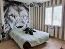 Maison Les Sables-d'Olonne  5 pièces 128 m²