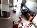 Maison 5 pièces  Les Sables-d'Olonne  128 m²