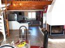 128 m² Maison Les Sables-d'Olonne  5 pièces