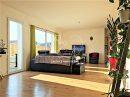 Maison 91 m² LES SABLES D\'OLONNE  4 pièces