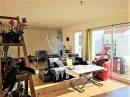 Maison 91 m² 4 pièces LES SABLES D\'OLONNE