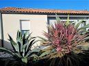 Maison  Les Sables-d'Olonne  0 m² 4 pièces