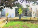 Maison Les Sables-d'Olonne  90 m² 3 pièces