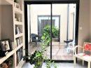 4 pièces 105 m² Maison Les Sables-d'Olonne