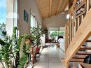 Maison 200 m² Les Sables-d'Olonne  6 pièces