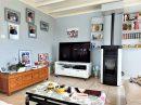 Maison  Les Sables-d'Olonne  200 m² 6 pièces